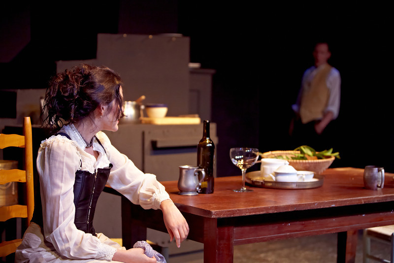 Actors Theatre - Miss Julie 085_300dpi_100q_75pct.jpg