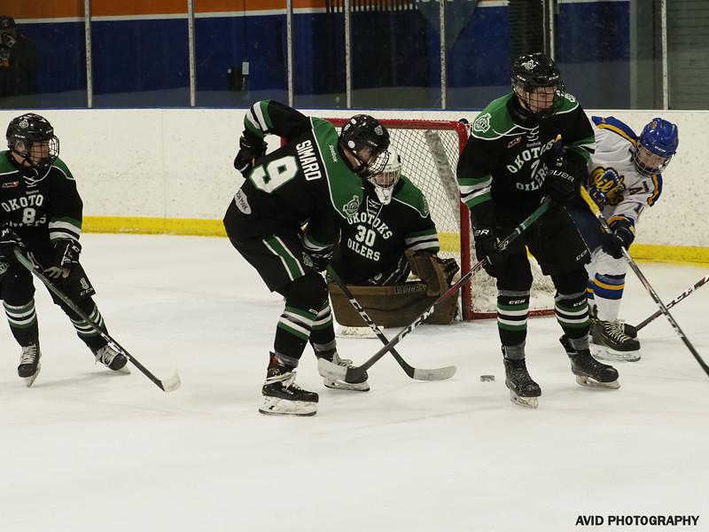 Okotoks Bowmark Oilers AAA Dec14 (52).jpg