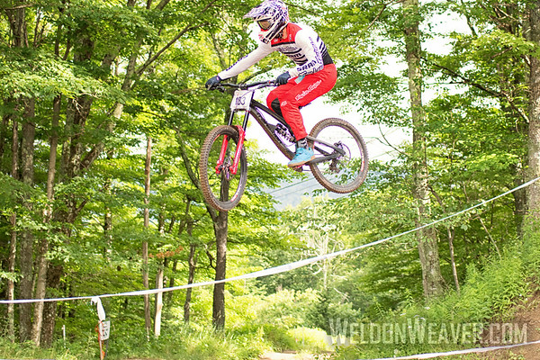 0721 DH Masters JRs SRs Finals