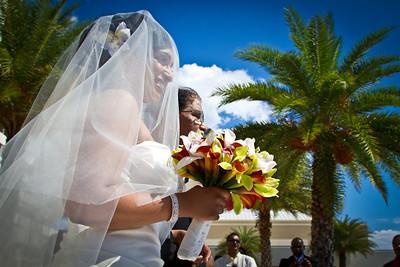 CurtisandMaya-Wedding2012