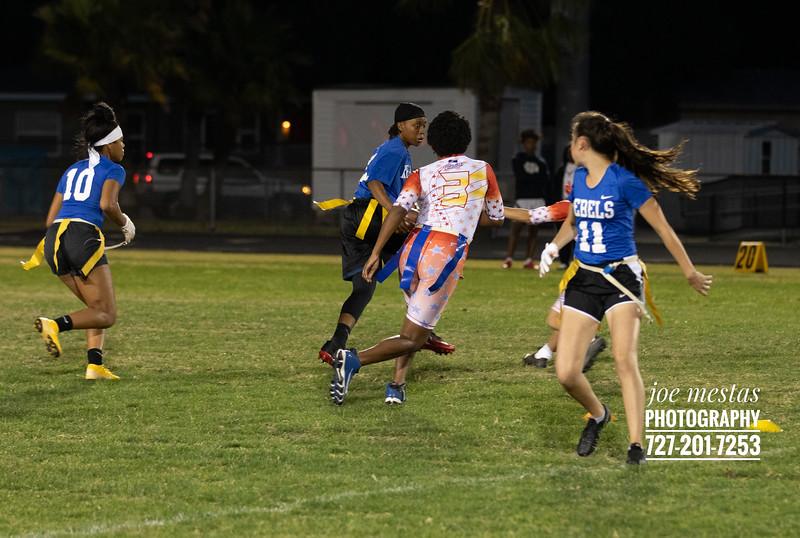 Dixie-PP Flag Football-0384.jpg