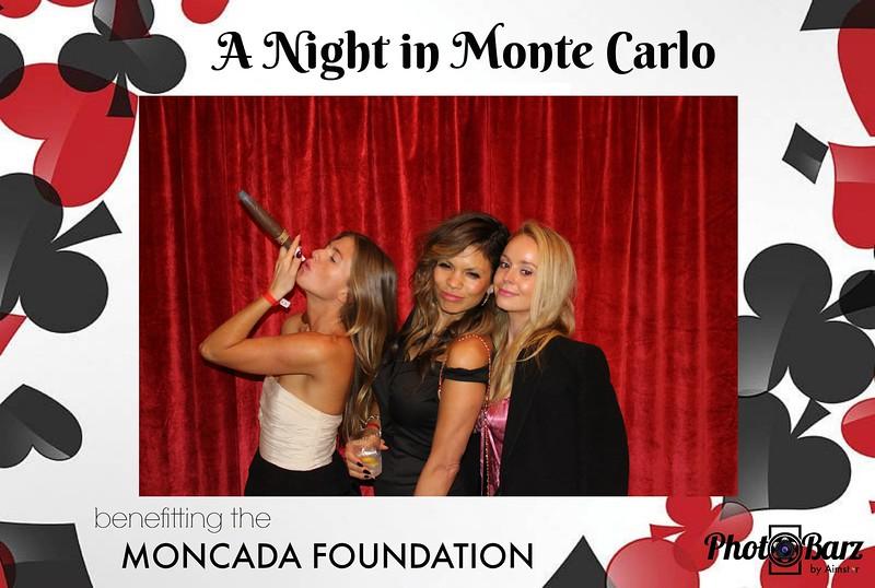 Monte Carlo Pics157.jpg