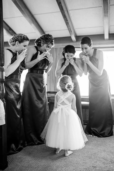 Re Wedding-158.jpg
