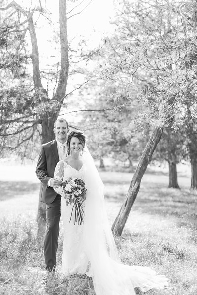 150_Aaron+Haden_WeddingBW.jpg