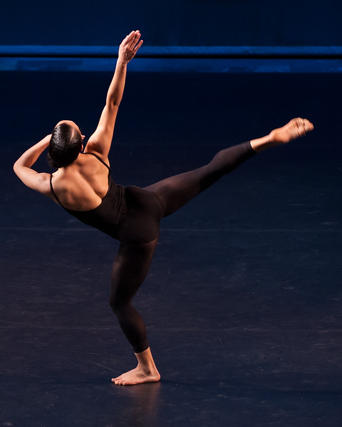 LaGuardia Senior Dance Showcase 2013-1171.jpg