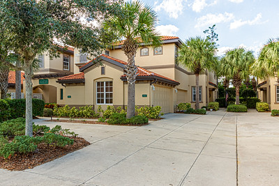 9306 Aviano Dr. #202, Fort Myers, Fl.