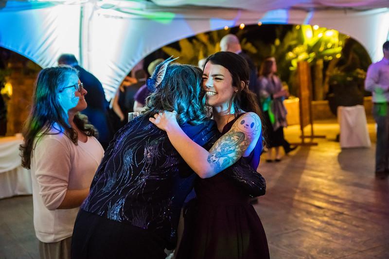 Reception and Dance-335.jpg