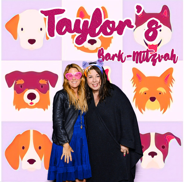Taylors pawmitzvah-20736.jpg