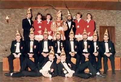 1986-19.jpg