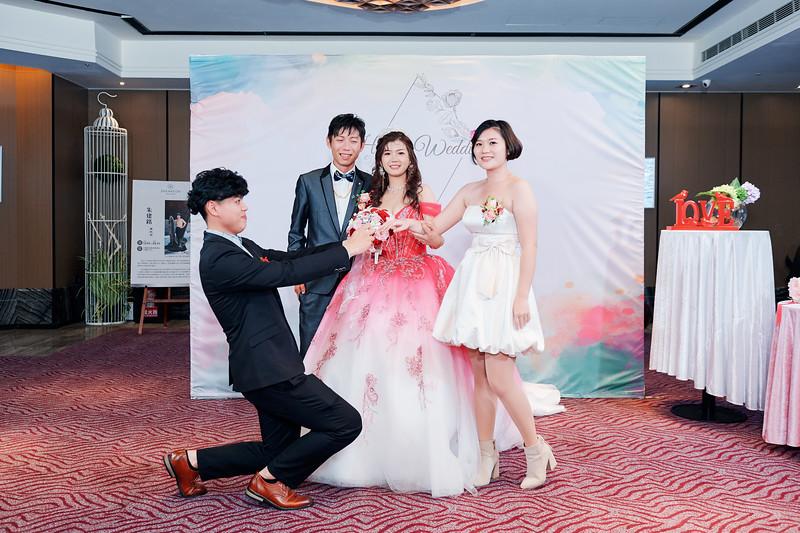 20191230-怡綸&瀞文婚禮紀錄-722.jpg