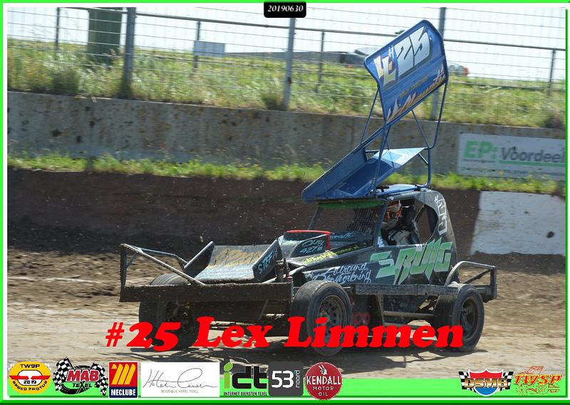 25   Lex Limmen.JPG