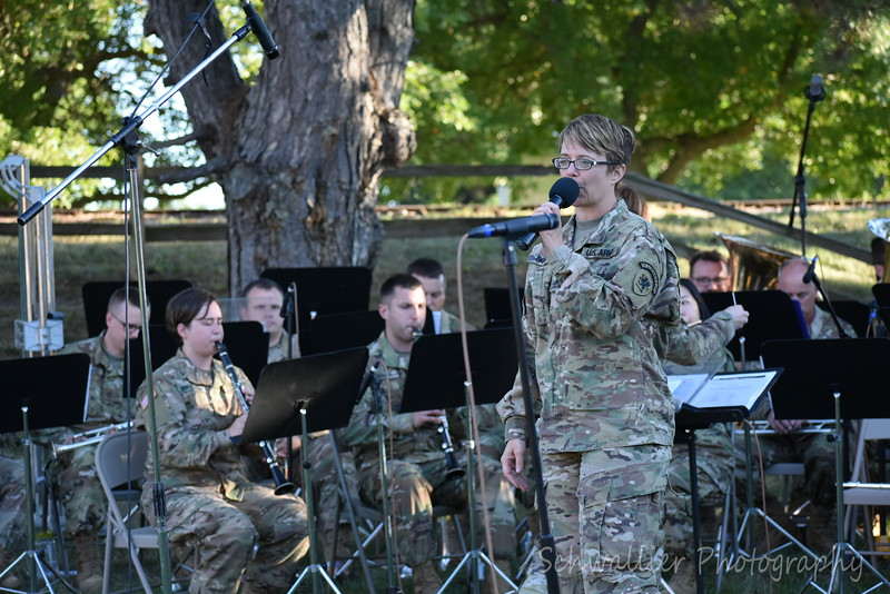 2018 - 126th Army Band Concert at the Zoo - Show Time by Heidi 147.JPG