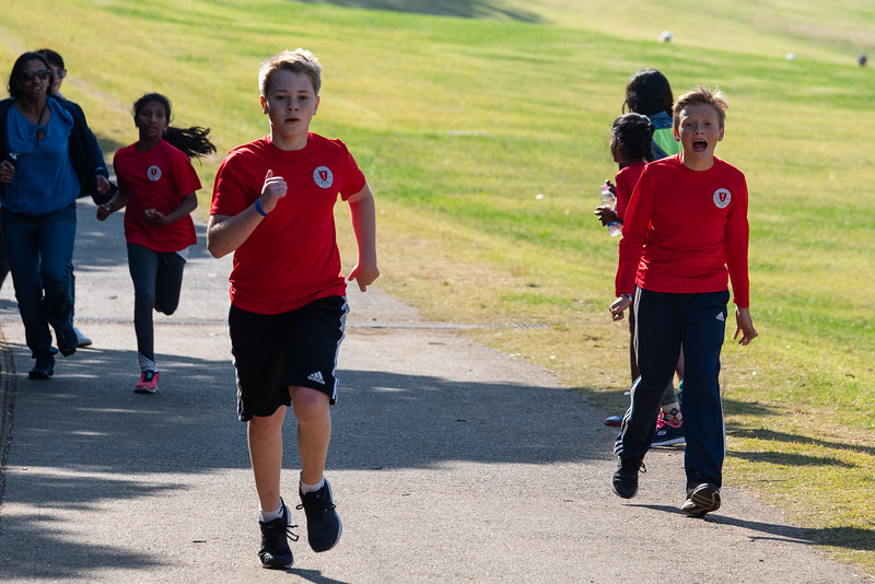 YIS Cross Country Day 2018-4744.jpg