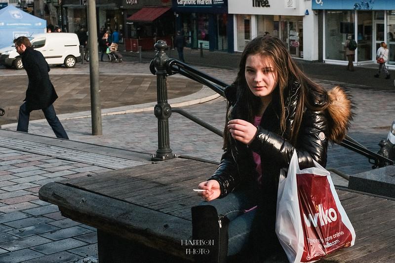 chrisharrisonphoto- STREET-FEB-07-2019-DARLO-8682.jpg