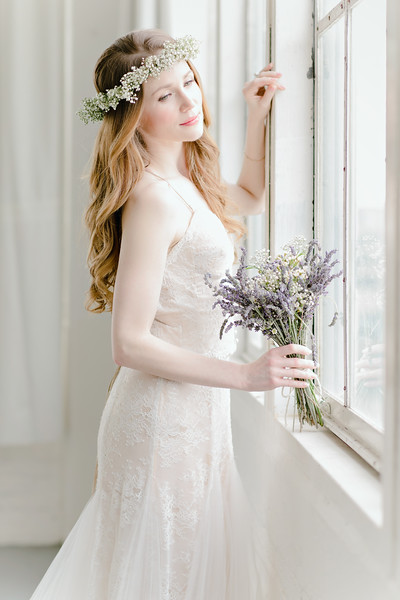 Warehouse Inspired Styled Shoot-6992.JPG