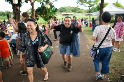 Waipahu Plantation 6/1/2013