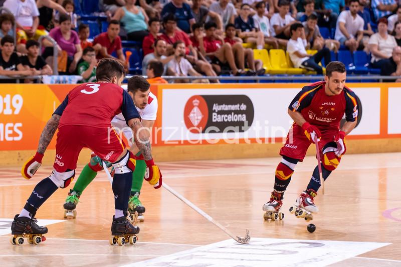 19-07-12-Portugal-Spain10.jpg