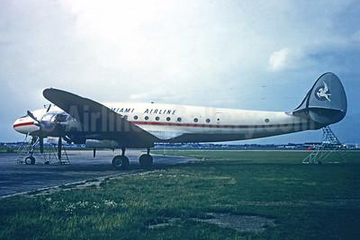 Miami Airline