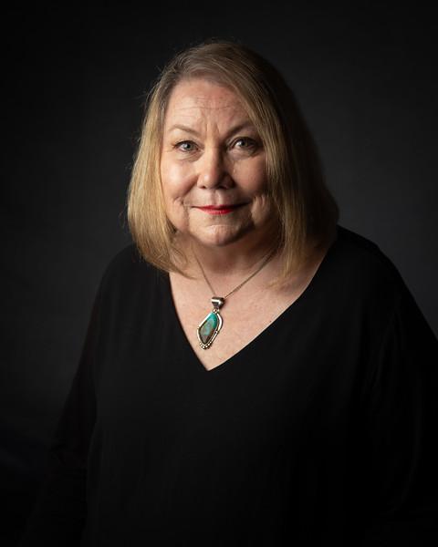 Diane Masseth-Jones Order