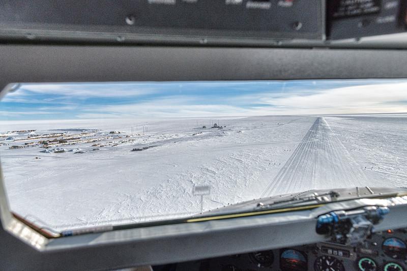 South Pole -1-4-18074879.jpg