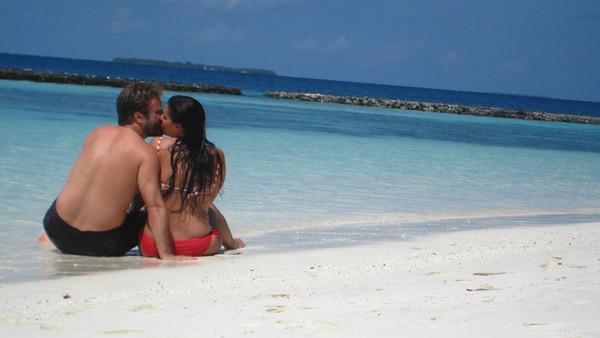 2012-06 Maldives