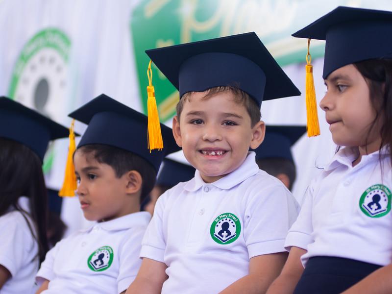 2019.11.21 - Graduación Colegio St.Mary (876).jpg
