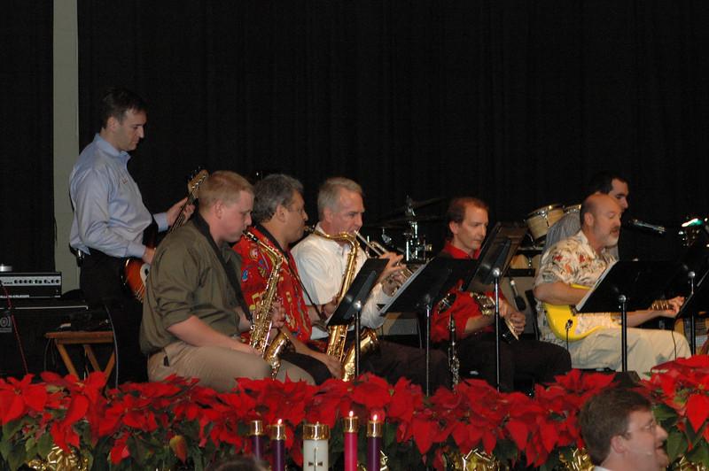 Asbury Youth Praise Christmas Concert 2007_25.JPG