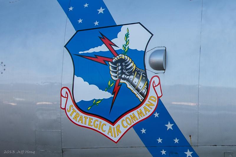 Museum of Flight -0499.jpg