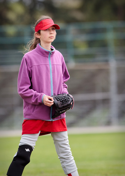 Softball 4-10-2010-71.jpg