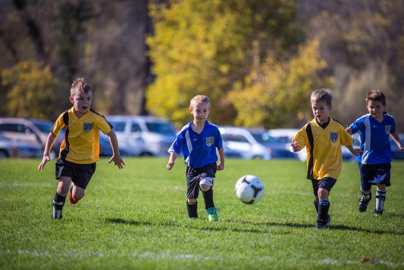 11-09 Tobin Storm Soccer-156.jpg