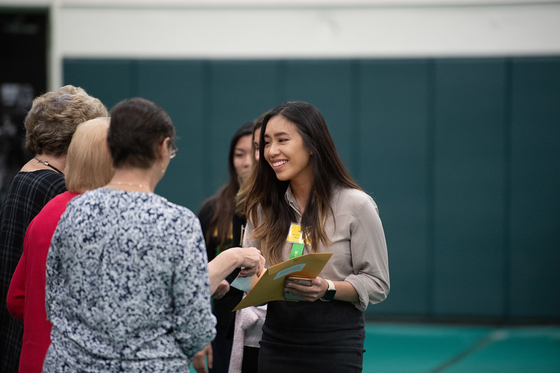Scholarships-Awards-2019-9644.jpg