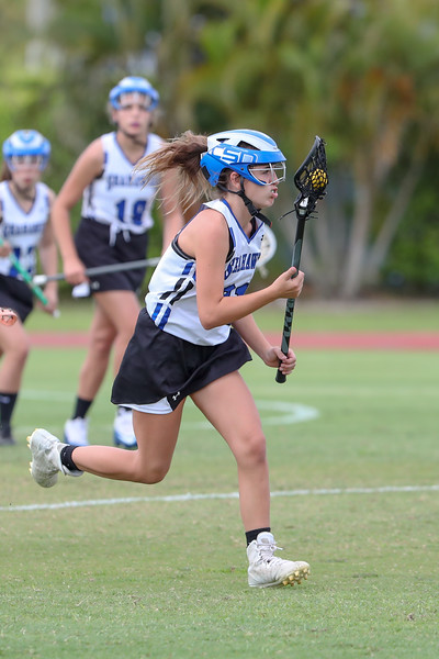 3.5.19 CSN Girls JV Lacrosse vs GGHS-5.jpg