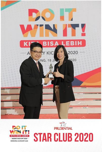 Prudential Agency Kick Off 2020 - Bandung 0101.jpg