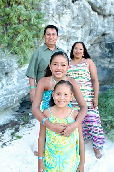 Familias PdP Cancun234.jpg