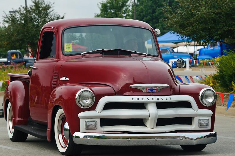 2011 Kentucky NSRA-2061.jpg