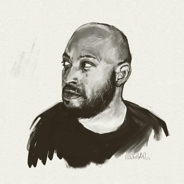 sketch 04 galenanderson7.jpg