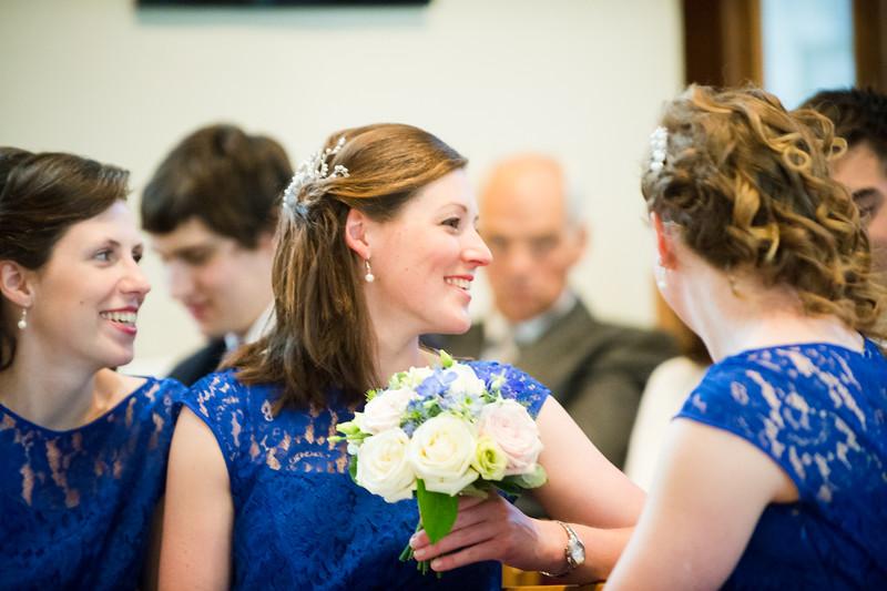 369-beth_ric_portishead_wedding.jpg