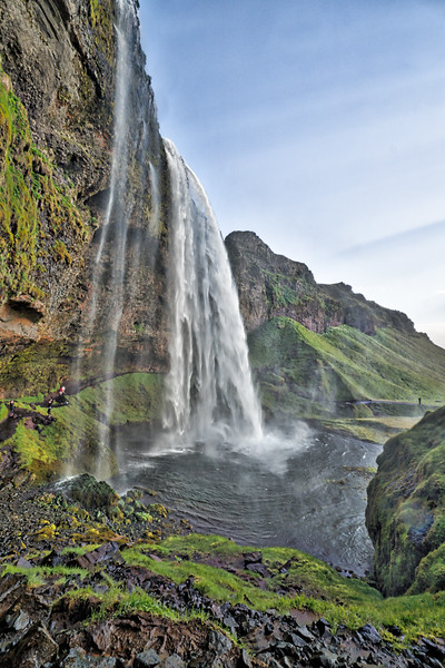 Iceland 2019-57.jpg
