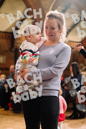 © Bach to Baby 2019_Alejandro Tamagno_Clapham_2019-12-16 004.jpg