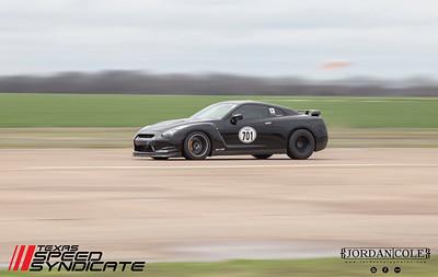 AC Motorsports