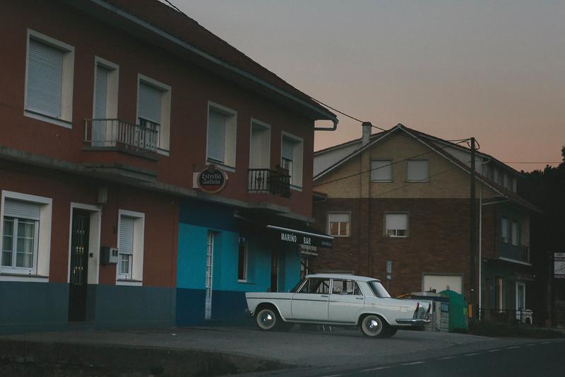 Galicia-55.jpg