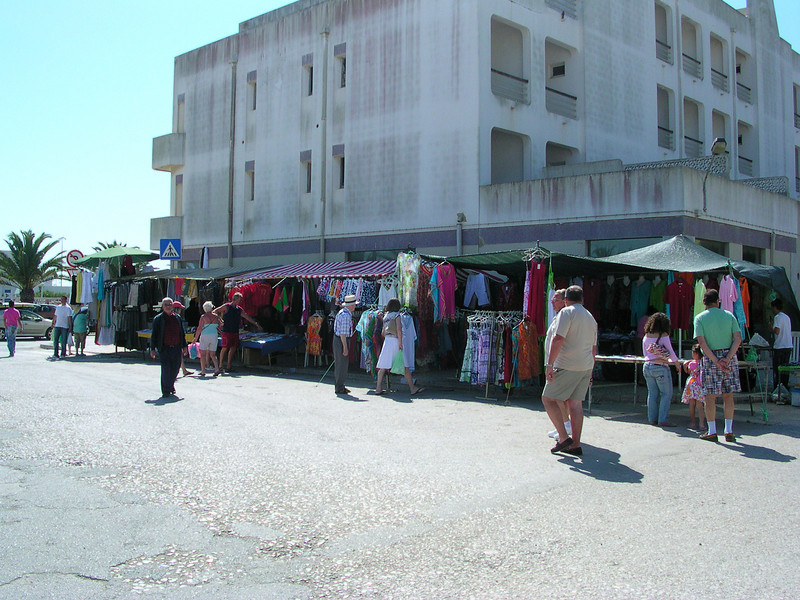 lagos farmers market june 6.2008 016.jpg