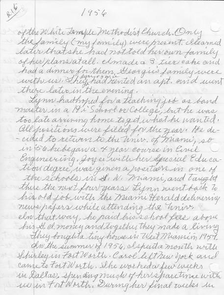 Marie McGiboney's family history_0216.jpg