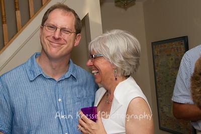 Carol & Mark Proofs