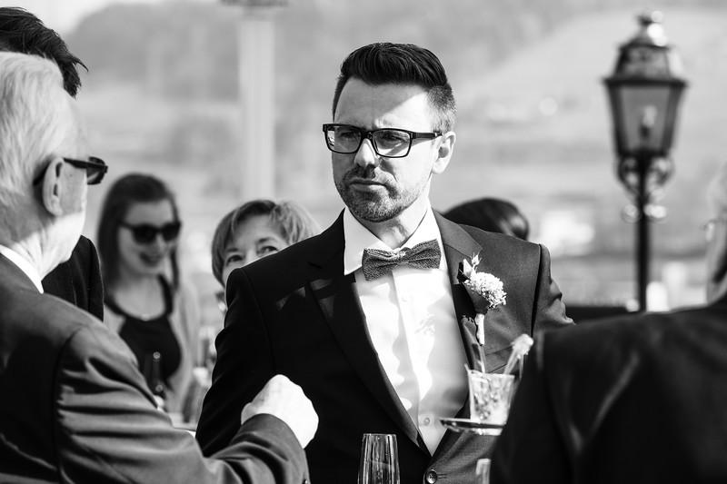 Hochzeit-Fraenzi-und-Oli-2017-349.jpg