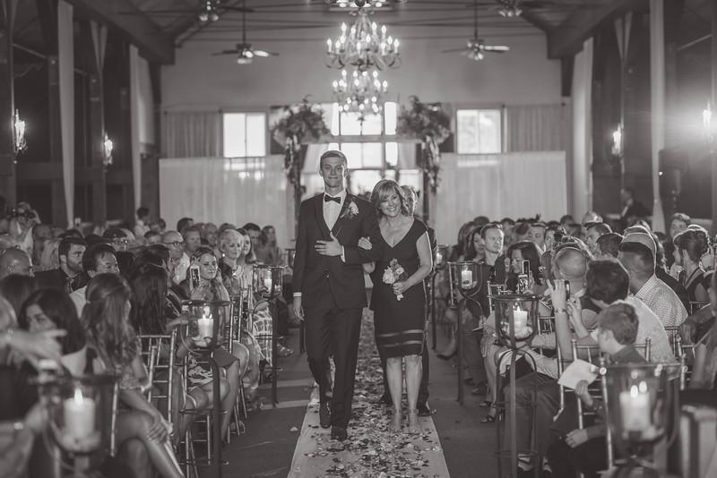 Wedding-962.jpg
