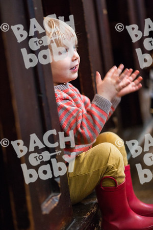 Bach to Baby 2018_HelenCooper_Borough-2018-04-13-21.jpg