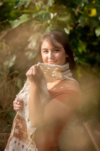 Isabella_Senior-14.jpg