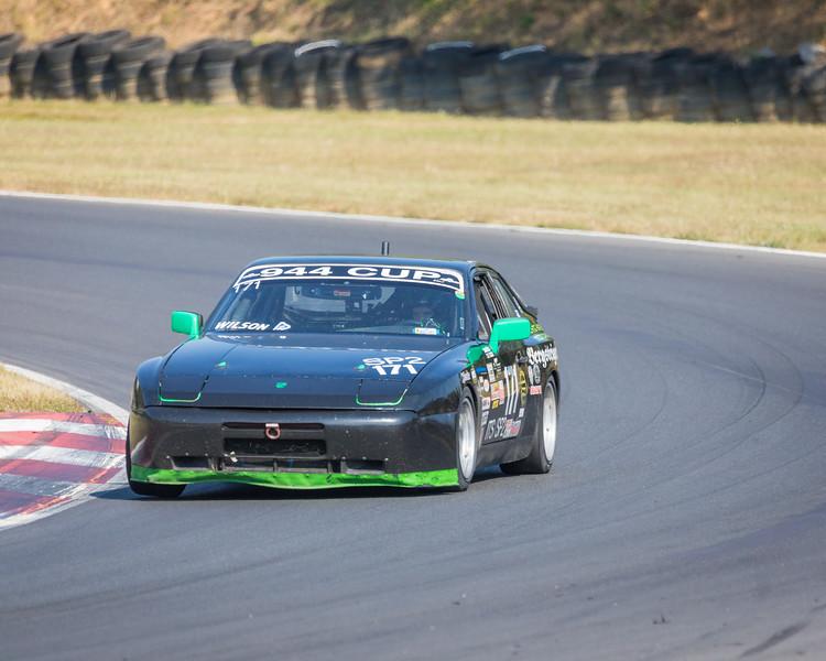20190922_1090_PCA_Racing_Day2_Eric.jpg
