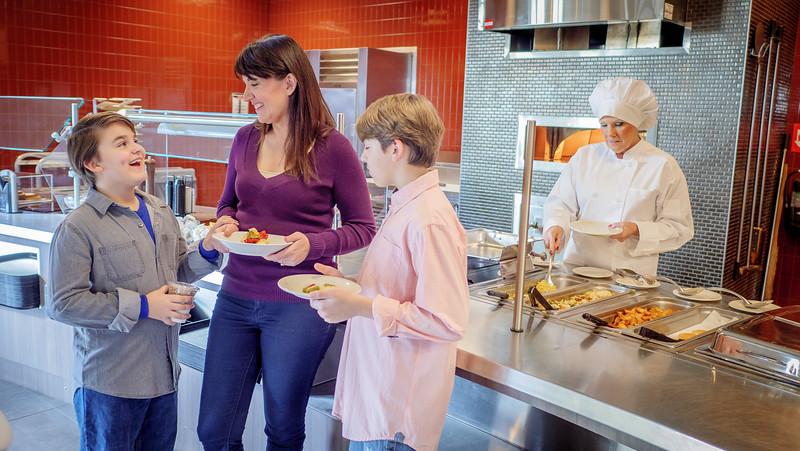 120117_13683_Hospital_Family Chef Cafe.jpg